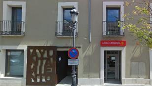 El juzgado ordena demoler la ampliaci n del ayuntamiento for Juzgados de aranjuez