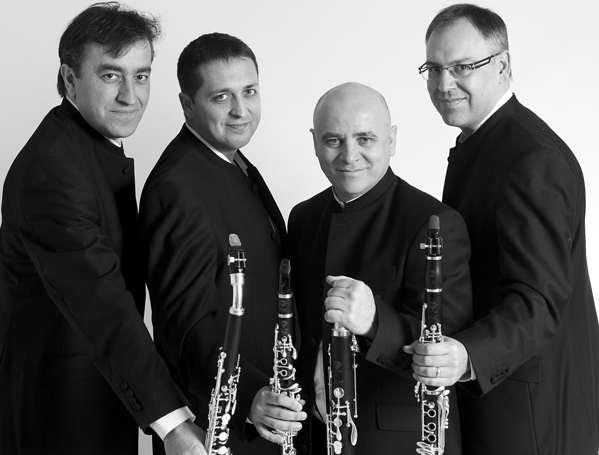 La banda de m sica de madrid dedica hoy un concierto a for Conciertos madrid hoy